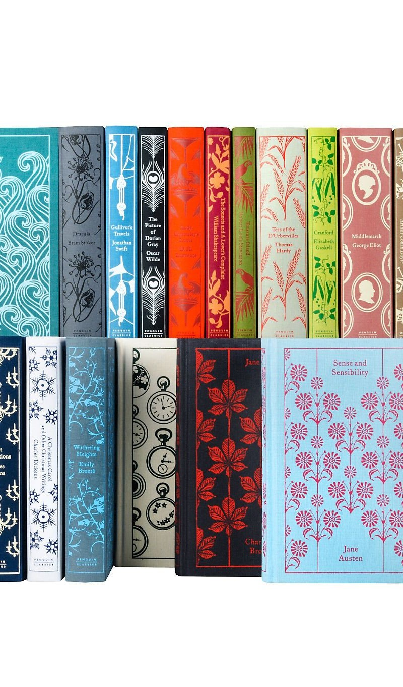 penguin-classics-collection1