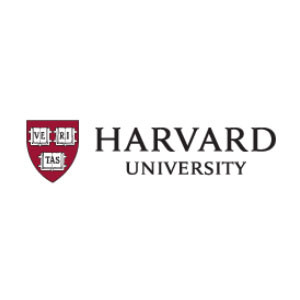 Harvard-Logo-3x2