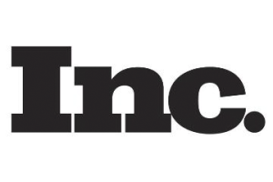 Inc-Magazine-Logo1