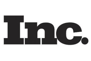 Inc-Magazine-Logo1
