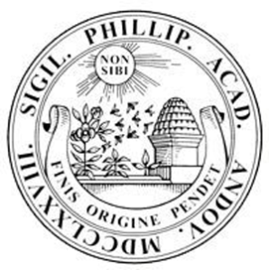 Phillips_Academy_Seal