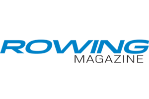 ROWING-MAGAZINE-logotrans