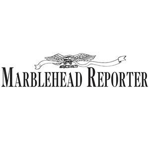 marblehead-reporter-header