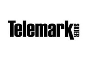telemarkSkier480