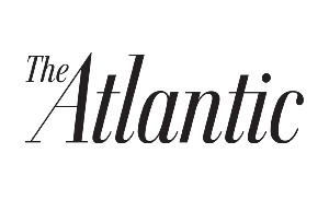 theatlantic