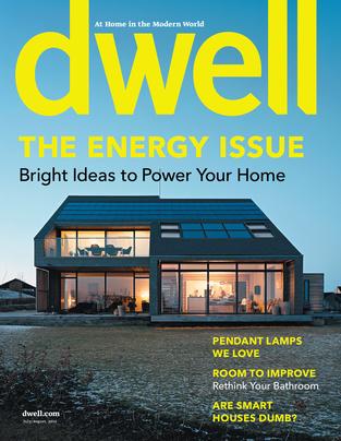 Dwell_JulyAug10_cover_HR