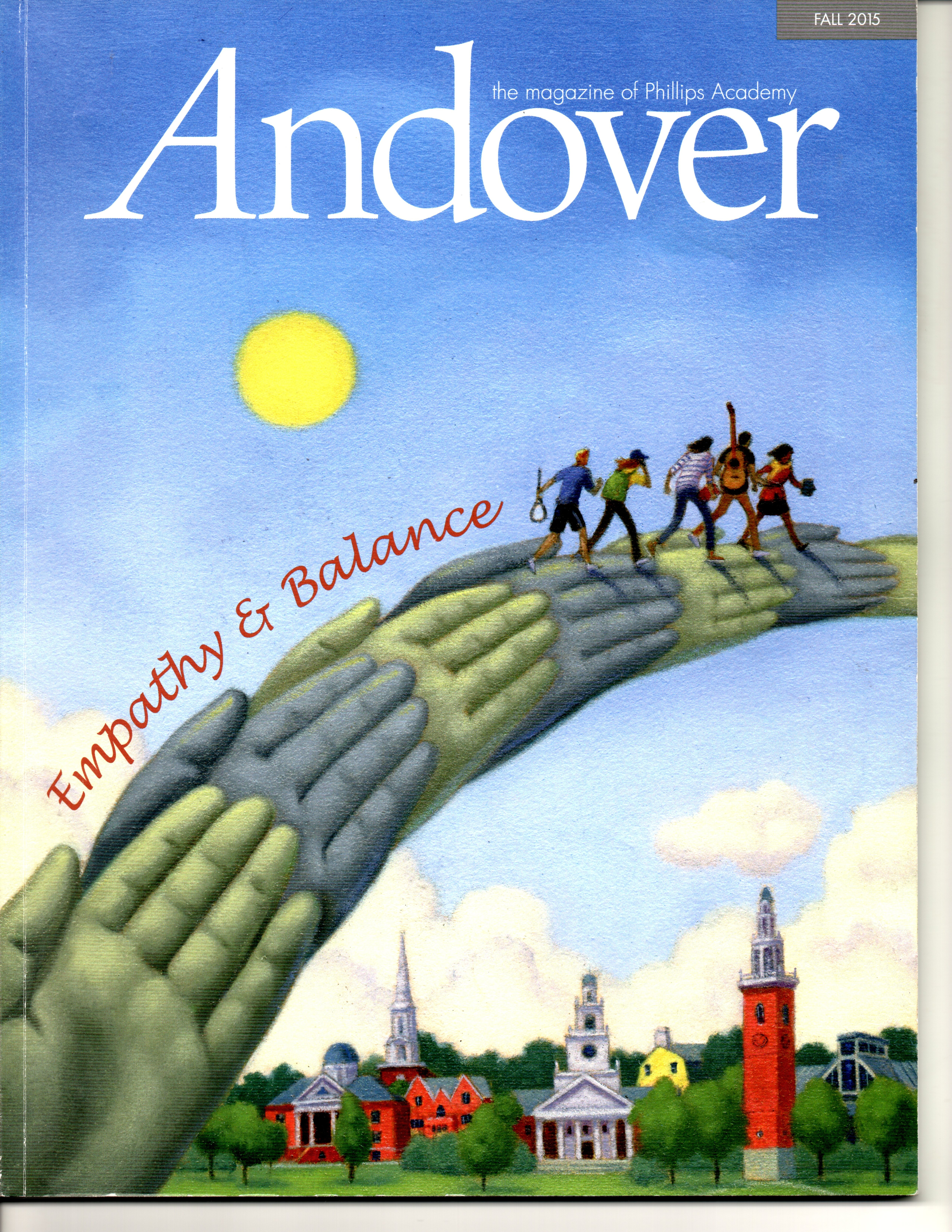 AndoverFall15Cover